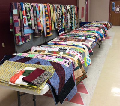 Outreach-Quilts-June-2017