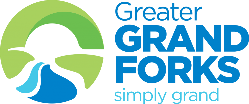 Greater Grand Forks Convention and Visitor Bureau