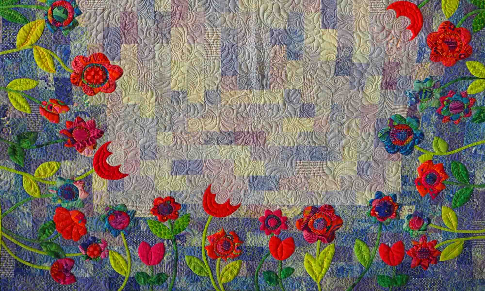 North Star Quilters Guild